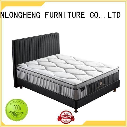 king size latex mattress from furniture latex gel memory foam mattress latex company