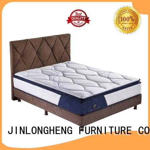 king queen mattress box for sale with softness JLH