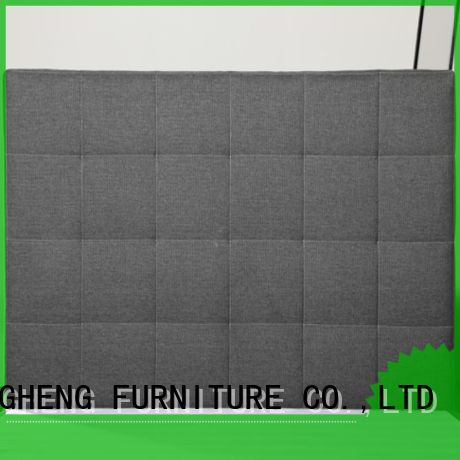 Top shop king beds manufacturers for bedroom