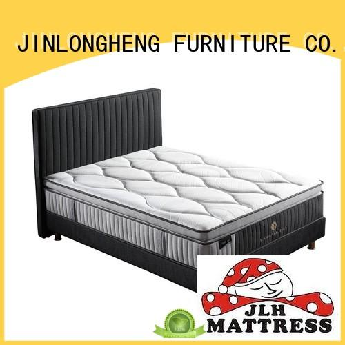 king size latex mattress home furniture royal Warranty JLH