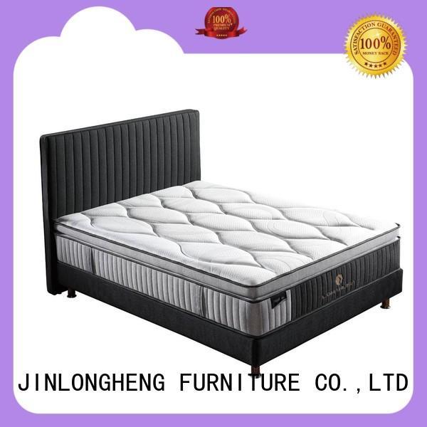 adjustable bed in box mattress for sale delivered easily JLH