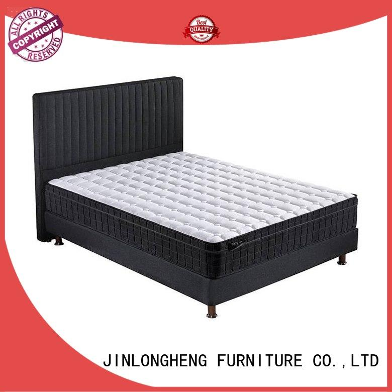 first-rate roll out mattress China Factory for tavern JLH