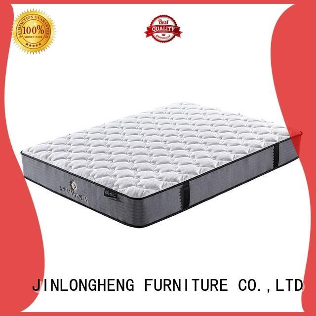 JLH mattress camping mattress Comfortable Series for guesthouse