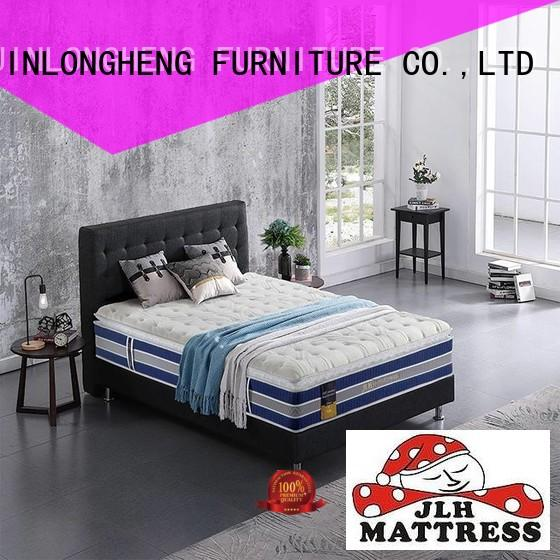 JLH special matress firm credit card for wholesale for home