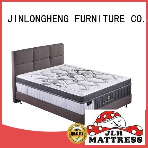 inexpensive euro top mattress layers for tavern