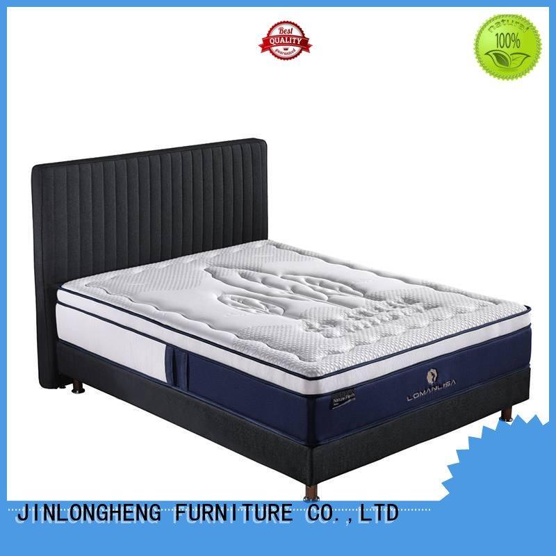 JLH best westin heavenly mattress for sale for bedroom