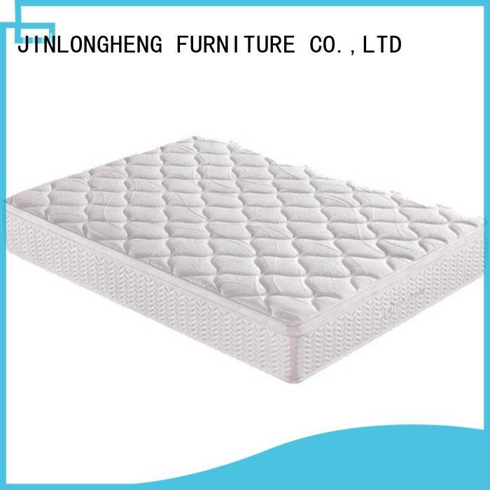 hotel mattress suppliers density for bedroom JLH
