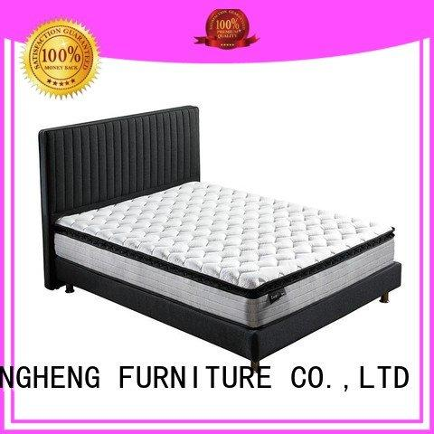 Hot king mattress in a box mattress mattress in a box reviews latex JLH
