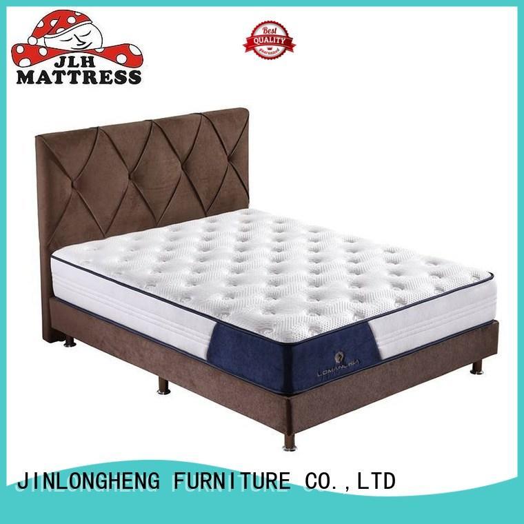 innerspring full size mattress homehotel for home JLH