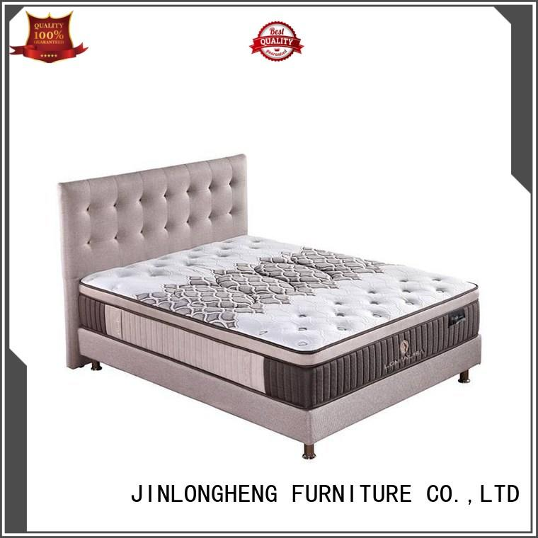 mattress delivered in a box perfect delivered easily JLH