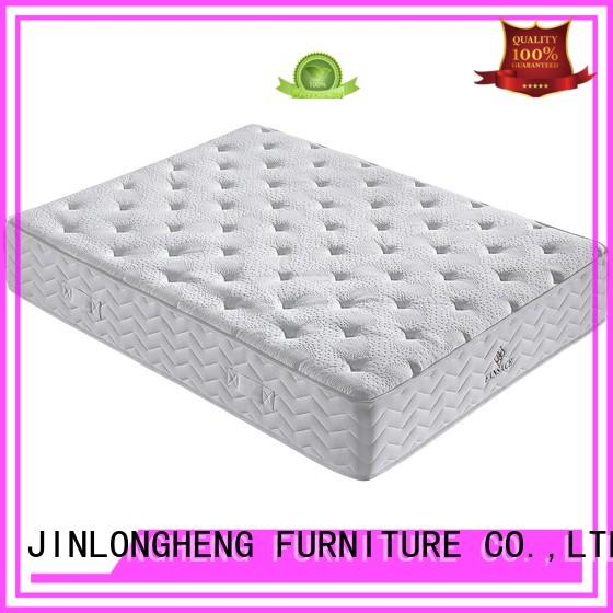 special full size mattress high Class Fabric with softness