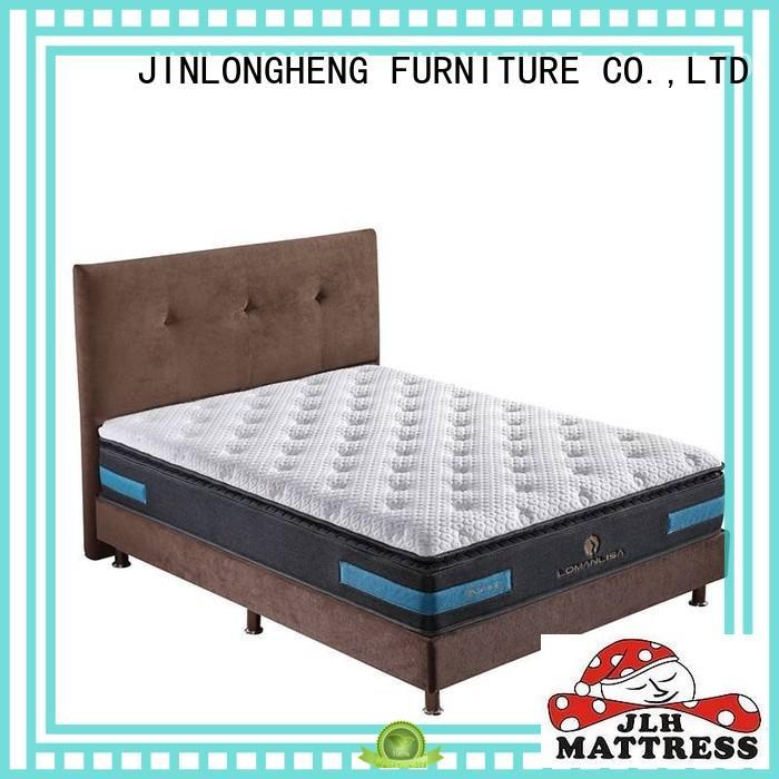 california king mattress foam compressed innerspring foam mattress manufacture
