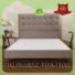 New recliner bed manufacturers for hotel