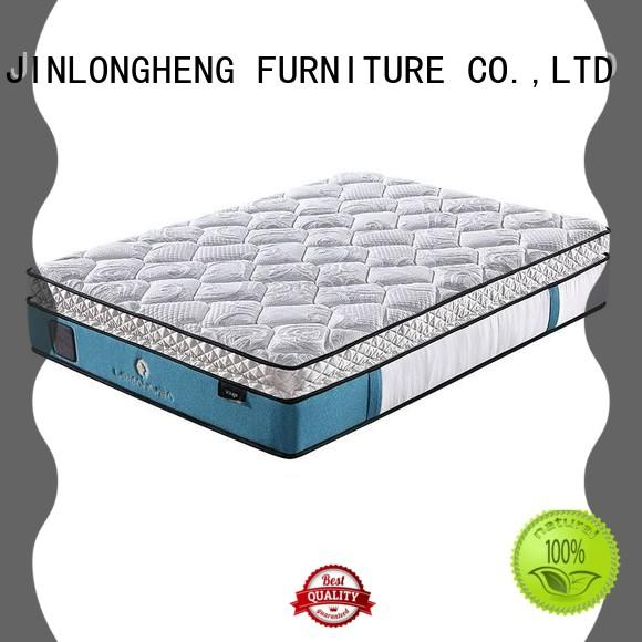 JLH valued rolling mattress type for tavern