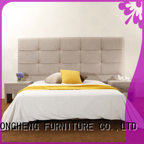 JLH New mattress king manufacturers for tavern