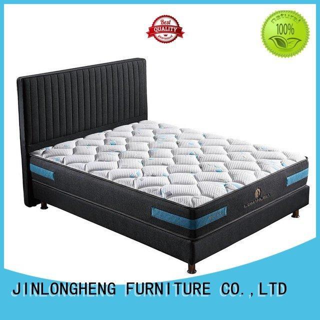 sale JLH california king mattress