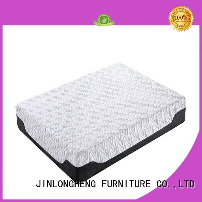 JLH continuous mattress set sale assurance with softness