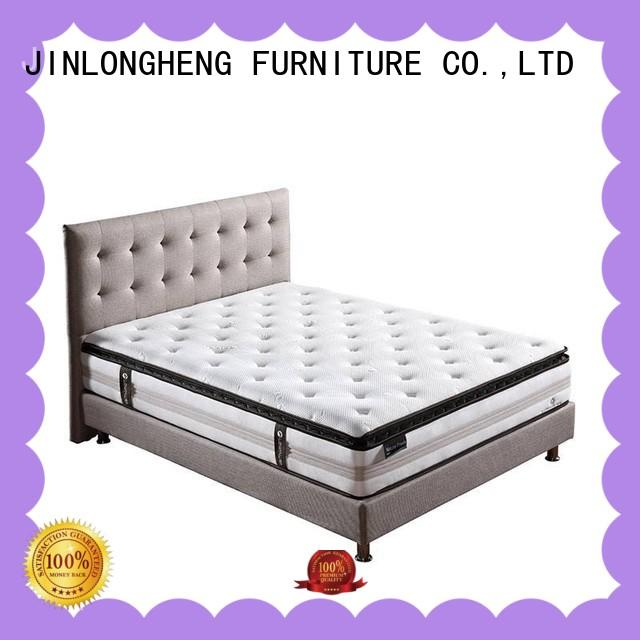 best mattress delivered in a box Certified for home JLH