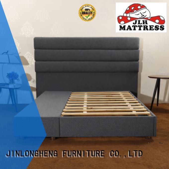 JLH mattress depot manufacturers for guesthouse