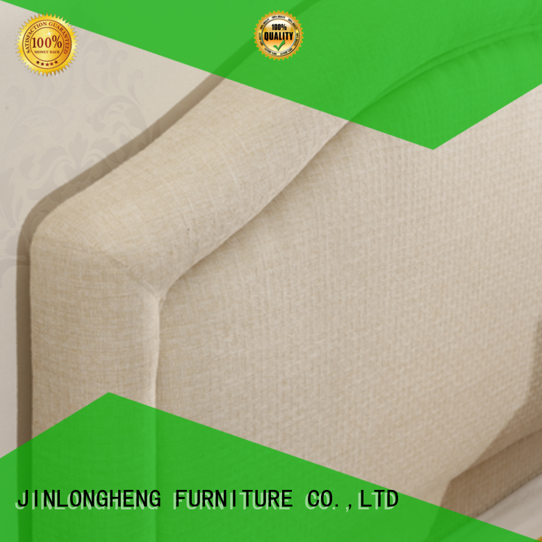 JLH chair bed factory for hotel