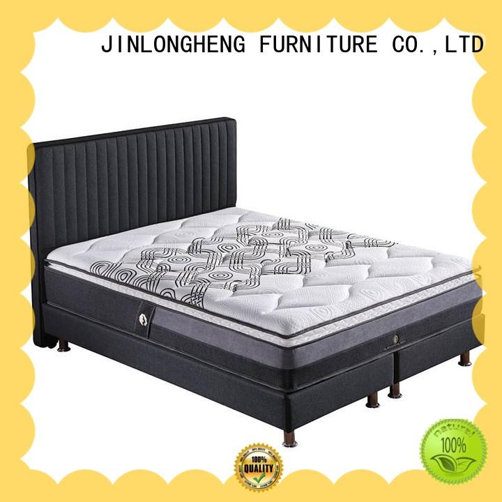 JLH prices twin mattress in a box price with elasticity