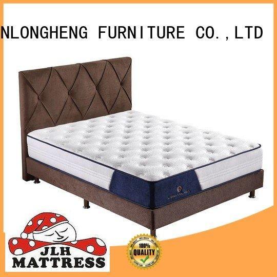 california king mattress selling top material JLH