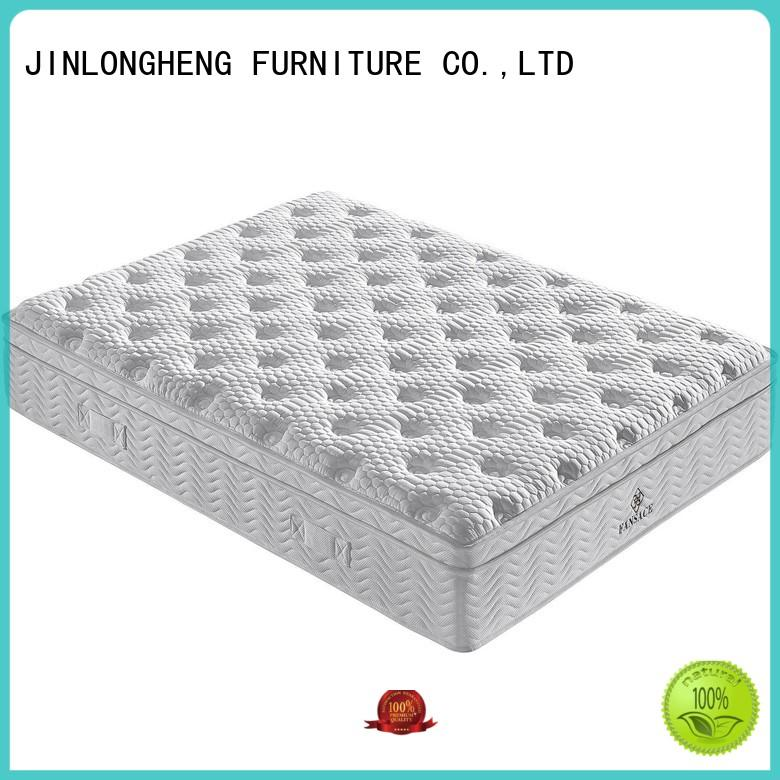 JLH first-rate mattress factory outlet price for bedroom