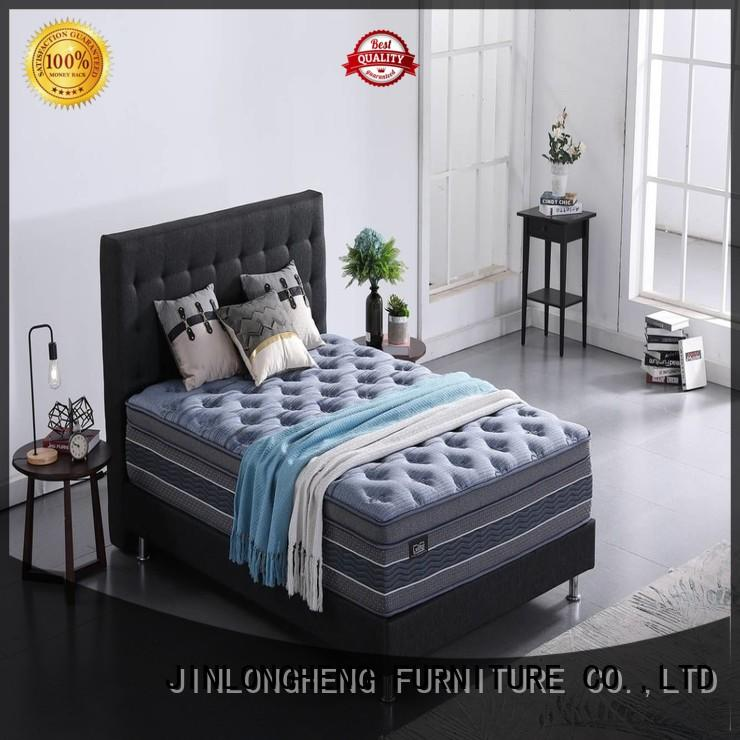 JLH convoluted cheap queen mattress sets Certified for bedroom