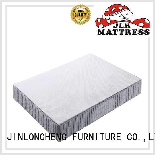 Wholesale mattress superstore Supply for guesthouse