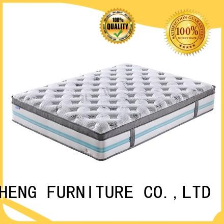 best waterbed mattress with cheap price for bedroom JLH