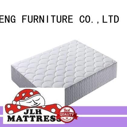 foam memory foam mattress double long-term-use for guesthouse JLH