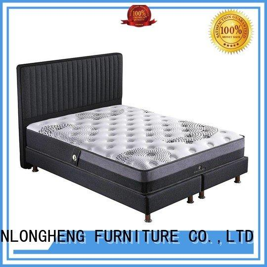 JLH california king mattress foam sale comfortable raw