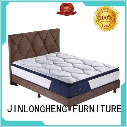 JLH size futon mattress sizes for wholesale for guesthouse