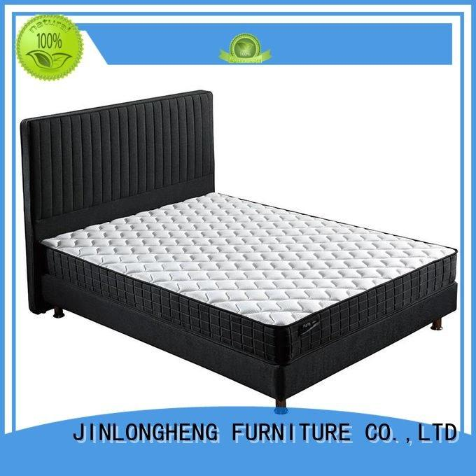 king size mattress price JLH Brand best mattress