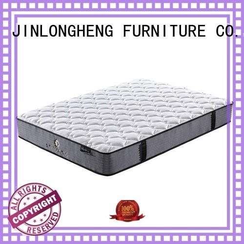 gradely magnetic mattress design Certified for hotel