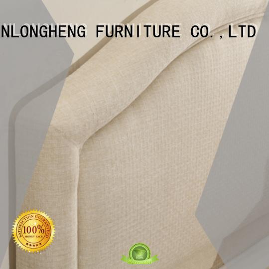 Custom futon mattress factory with softness