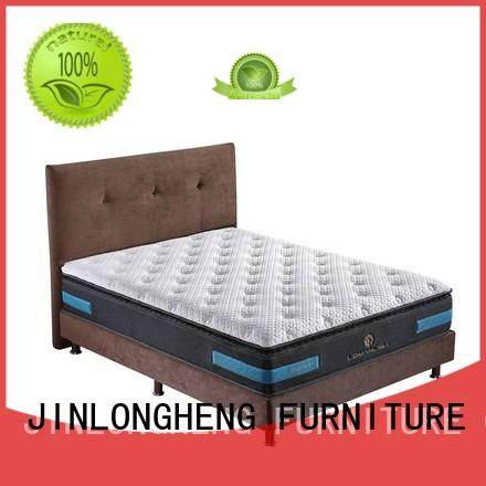 discount mattress near me natural delivered directly