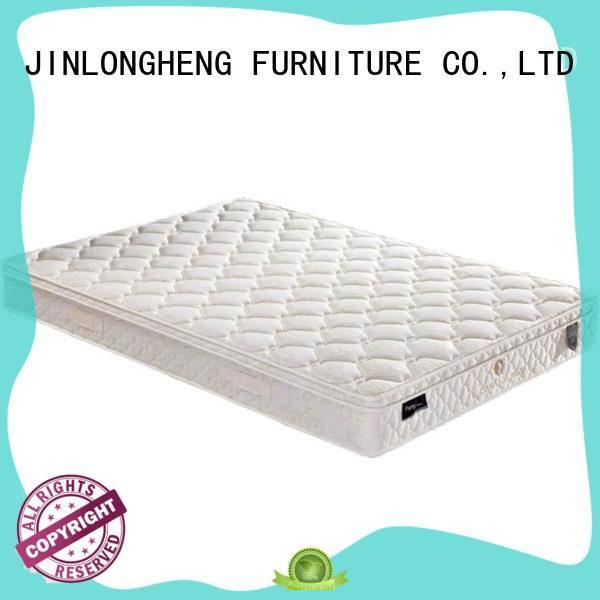 pocket hotel bed mattress