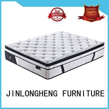 motor waterbed mattress with cheap price delivered directly JLH