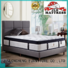 Wholesale bed frames under 300 Supply for home