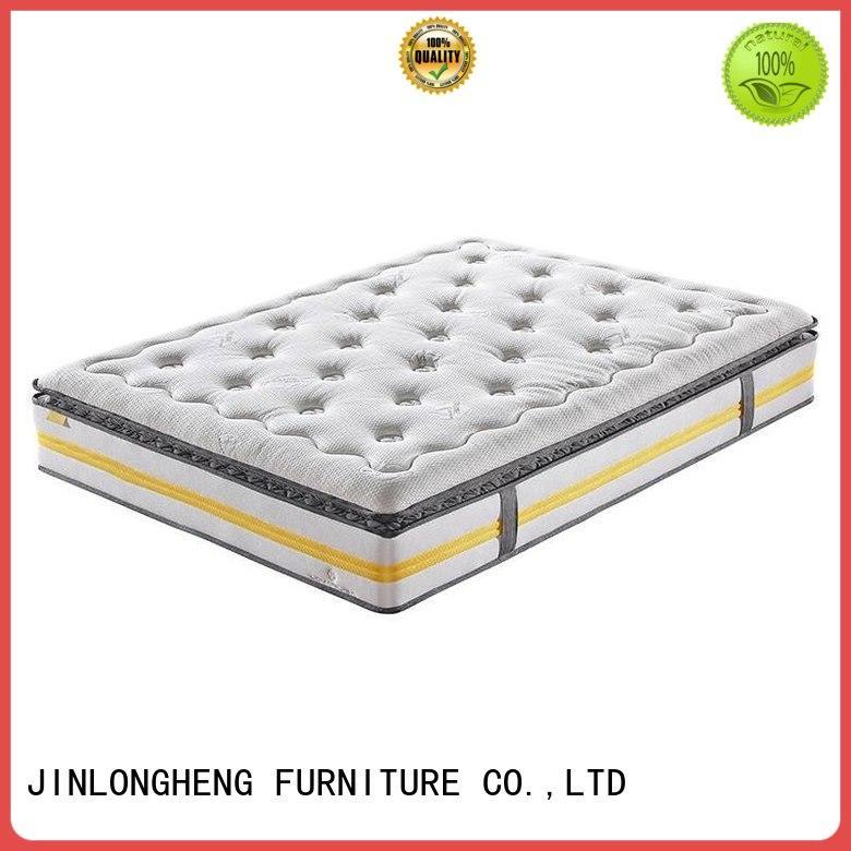 foam innerspring hybrid mattress ice delivered directly JLH
