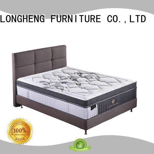JLH twin mattress mattress pocket deluxe double