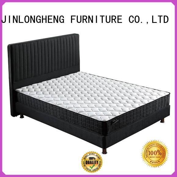 king size mattress mattress best mattress valued company