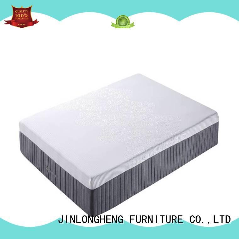 JLH highest beds beds beds manufacturer for home