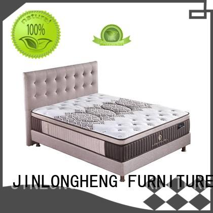 industry-leading zeopedic mattress in a box type delivered easily JLH
