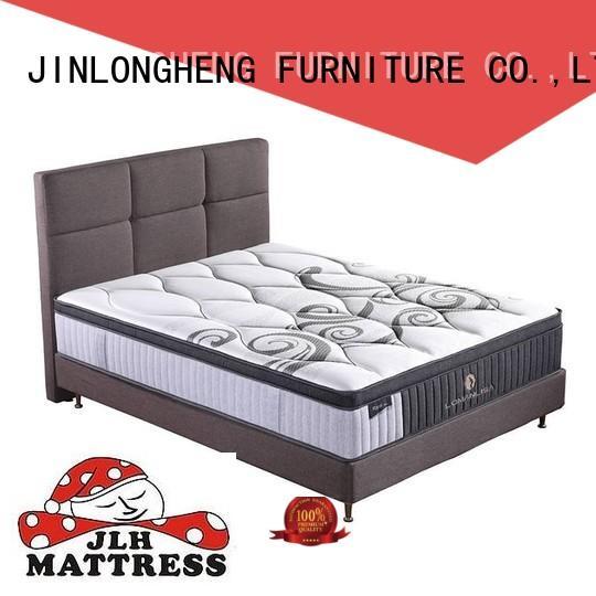 mattress shipping box price for tavern JLH