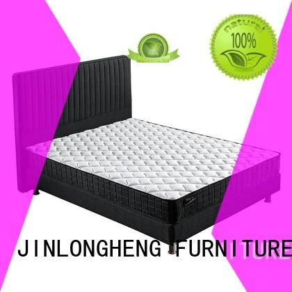 king size mattress coil valued Bulk Buy spring JLH