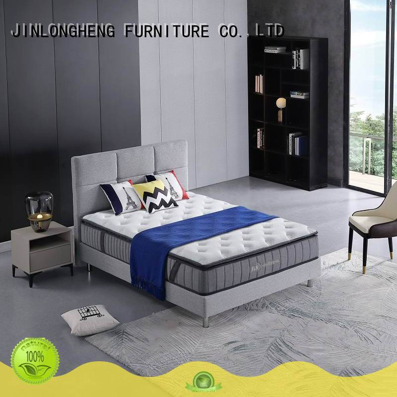 JLH highest tempur pedic matress manufacturers for bedroom