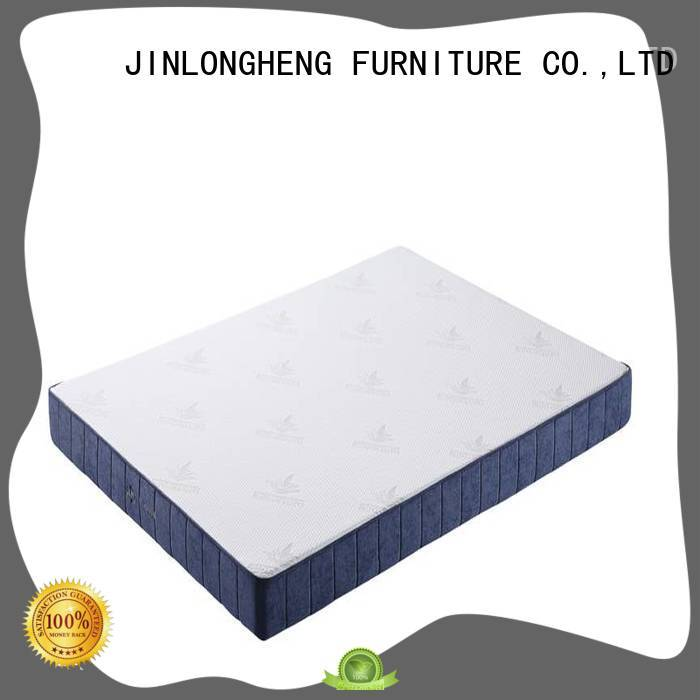 JLH inexpensive mattress manufacturers solutions for tavern