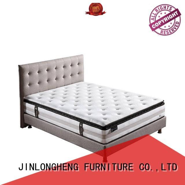 sealy posturepedic hybrid elite kelburn mattress density sponge hybrid mattress sleeping company